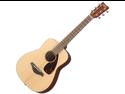 Yamaha JR2 3/4-Size Folk Guitar in Natural