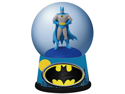 Batman Skyline Water Globe