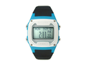 Freestyle Shark Classic Tide - Blue/White/Black Digital Unisex watch #101832