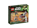 LEGO: Star Wars: Clone Troopers vs. Droidekas