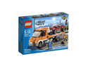 LEGO: City: Flatbed Truck