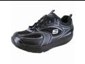 Skechers Shape Ups 'XF-Accelerators' Sneaker Shoe