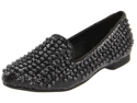 Steve Madden Women's 'Studlyy' Super Studded Loafer