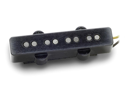 Seymour Duncan Antiquity Jazz Bass Vintage Style Bridge Pickup 11044-02 NEW