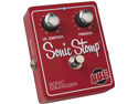 BBE Sonic Stomp Sound Maximizer