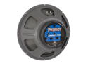 "Eminence Cannabis Rex Patriot Series 12"" 8 Ohm Replacement Speaker NEW"