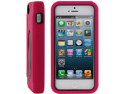 rooCASE T1 Hybrid Armor Case w/ Stand for iPhone 5