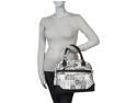 Donna Sharp Emma Satchel, Salt & Pepper