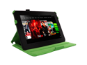 rooCASE Slim-Fit Case for Kindle Fire HD 8.9""