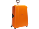 Samsonite F'lite Spinner 31in.