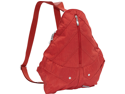 baggallini Traverse Backpack