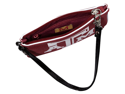 Ashley M Texas A&M University Small Pouch