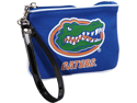 Ashley M University of Florida-Gators Wristlet