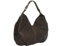 Piel Ladies Large Hobo