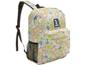 Wildkin Spring Bloom Crackerjack Backpack