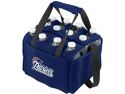 Picnic Time New England Patriots Twelve Pack