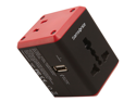 Samsonite Travel Accessories Universal Power Adapter