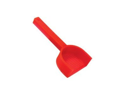 Zoo Med HC-20 Hermit Crab Scoop Assorted Colors