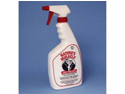Natures Miracle Just for Cats Stain and Odor Remover with Trigger Spray 24oz