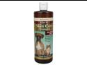 NatureVet Aller 911 Shampoo 16 oz