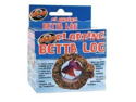 Zoo Med BL-10 Betta Floating Log