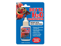 Zoo Med BP-10 Betta Water Conditioner 0.5oz