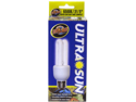 Zoo Med UL-CF1 Mini Daylight Ultra Sun Compact FLuorescent