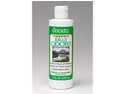 NaturVet Odokill Concentrate Kills Odors for Indoor and Outdoor Use 8oz. Liquid