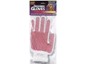 Vo-Toys Grooming Gloves 1Pair