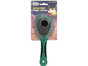 Vo-Toys Combination Grooming Brush Small Carded