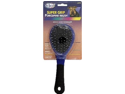 Vo-Toys Porcupine Grooming Brush Large Carded
