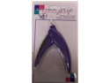 Vo-Toys Super Grip Guillotine Nail Trimmer