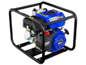 DuroMax XP652WP 2'' Portable 7 HP Gas Power Water Pump NPT Threaded