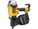 DeWalt D51855 Heavy Duty Coil Framing Nailer