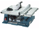 2705 10-in Benchtop Contractor Table Saw