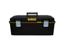 DeWalt DWST28001 Structural Foam Water Seal Tool Box