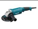 "Makita GA6010Z Metal Working 6"" Cut-off Angle Grinder Grinding Tool"