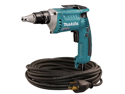 Makita FS6200TP 6,000 RPM Drywall Screwdriver Screw Driver Drill Tool - Electric
