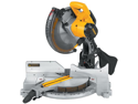 "DeWALT DW715R 12"" Compound Miter Saw (Reconditioned DW715)"