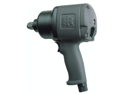 "Ingersoll Rand 2161XP 3/4"" Air Impact Wrench Gun Tool - IR2161XP"