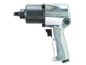 "Ingersoll Rand IR231 231C 1/2"" Air Impact Gun Wrench Tool"