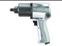 "Ingersoll Rand IR231 231C 1/2"" Air Impact Gun Wrench Tool"