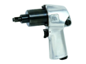 Ingersoll Rand 212 3/8'' Super Duty Air Impact Gun Wrench Tool - IR212
