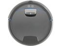 NEW! iRobot Scooba® 390