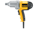 DeWalt 115-DW294 Heavy-Duty Impact Wrench