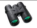 Barska 10x42 WP Blackhawk Binoculars