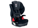 Britax Frontier 90 Booster Car Seat and FREE Mini Auto USB Adapter