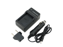 GTMax GoPro AHDBT-001, AHDBT-002 Battery Charger