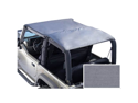 Rugged Ridge 13554.09 Roll Bar Top