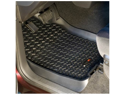 Rugged Ridge 82903.01 All Terrain Floor Liner